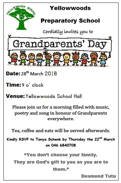 grandparents_day_invite_201817.jpg
