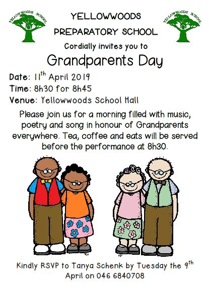 grandparents_day_invite_201959.jpg