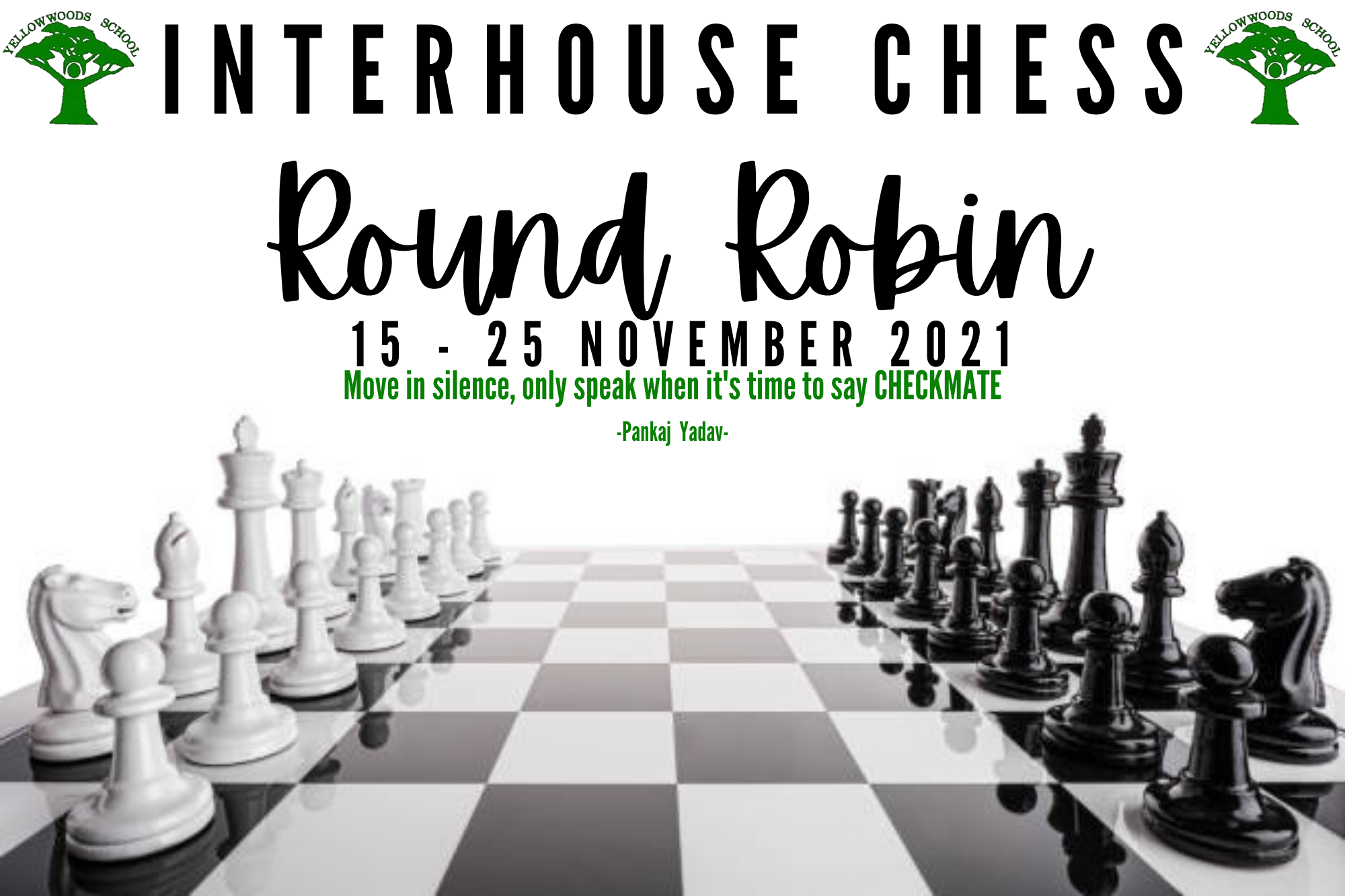 interhouse_chess_poster_2021.png