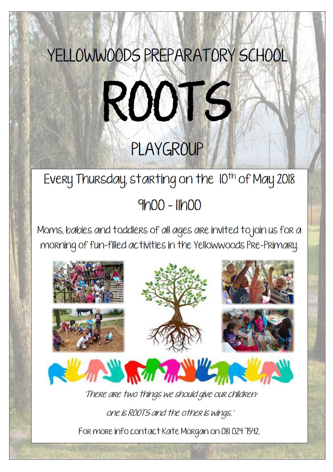 roots_playgroup61.jpg