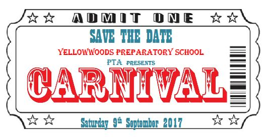 yellowwoods_carnival_save_the_date_2017.jpg