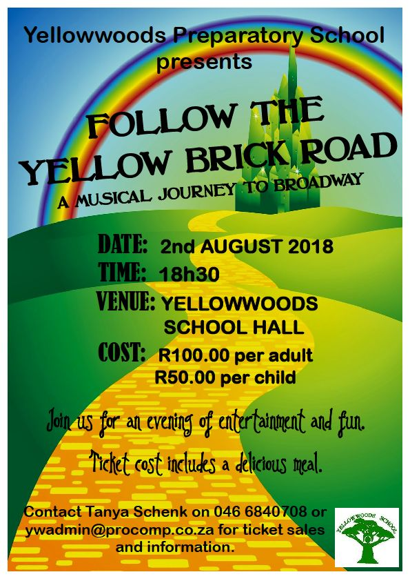 yellowwoods_concert_poster_2018_follow_the_yellowbrick_road.jpg