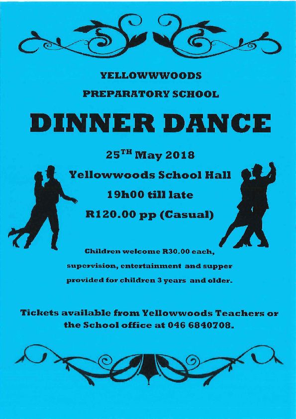 yellowwoods_dinner_dance62.jpg