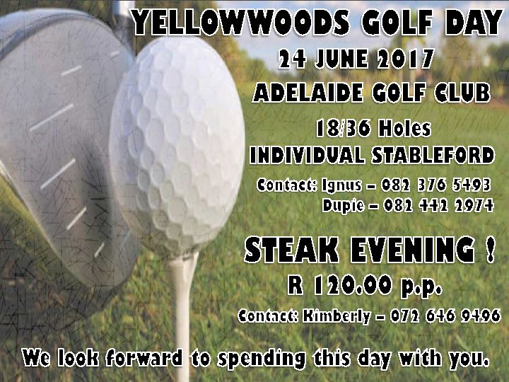yellowwoods_golf_day_2017.jpg