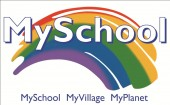 myschool_logo_compressed.jpg